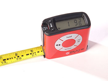 digital-tape-measure