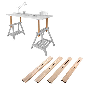 diy-standing-desk-kit