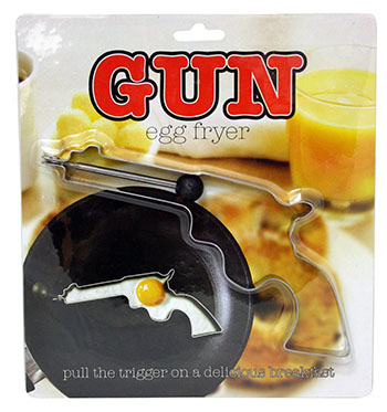 fried-gun-egg-for-real-men
