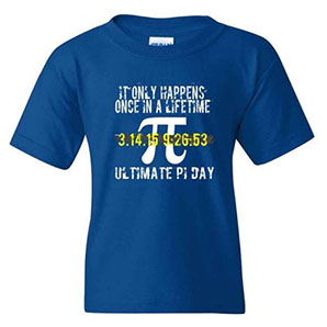 ultimate-pi-day-kids-shirt