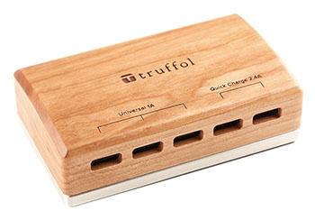 wooden-usb-hub