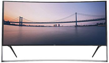 105-inch-ultra-television