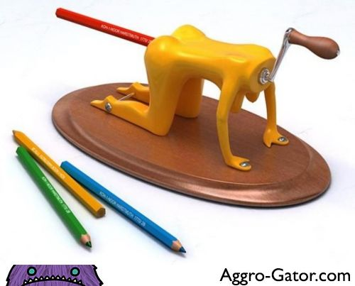 aggro-gatordotcom37424