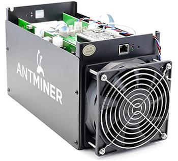 antminer-bitcoin-miner