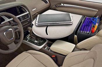 autoexec-roadmaster-car-desk