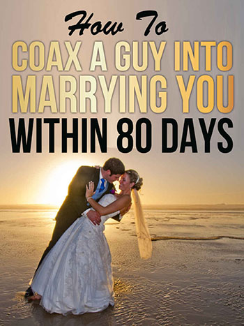 coax-a-guy-into-marrying