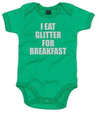 glitter-baby-shirt