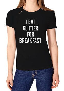 i-eat-glitter-for-breakfast