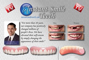 instant-teeth