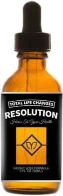 resolution-dietary-drops