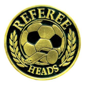 soccer-coin-flip