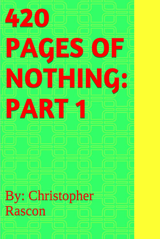 420-pages-of-nothing