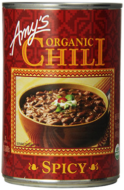 amys-organic-chili