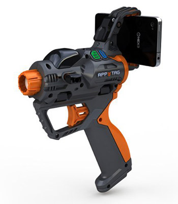 apptag-laser-blaster-hex3