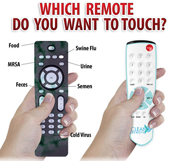 clean-remote-which-do-you-want-to-touch
