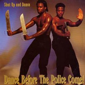 dance-before-the-police-come
