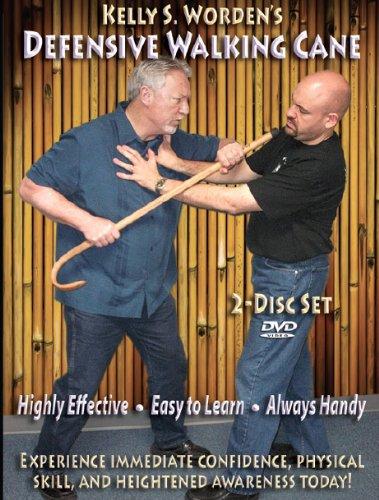 defensive-cane