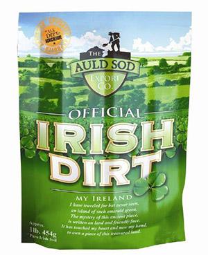 irish-dirt