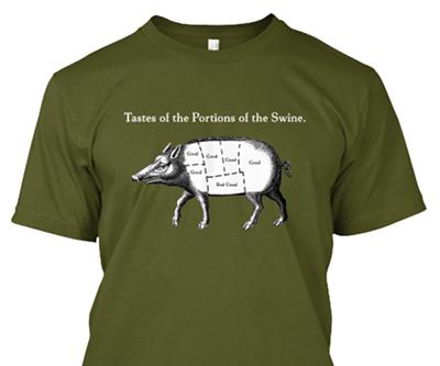 mtts-swine-t-shirt
