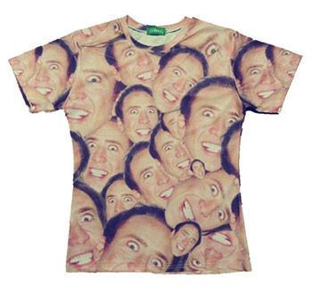 http://theworstthingsforsale.com/wp-content/uploads/2015/05/nicolas-cage-tshirt.jpg