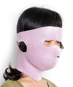 sauna-face-mask-3