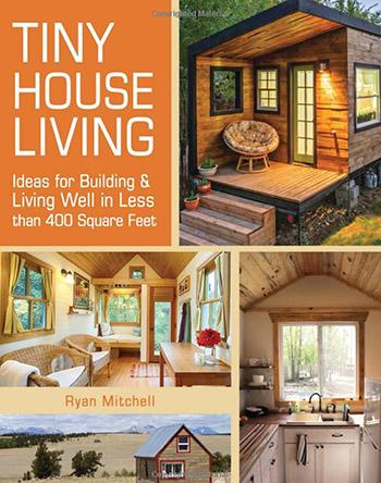 tiny-house-living