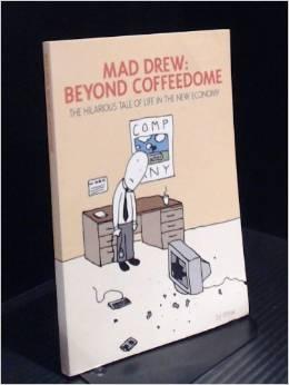 mad-drew