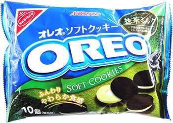 oreo-soft-cookies