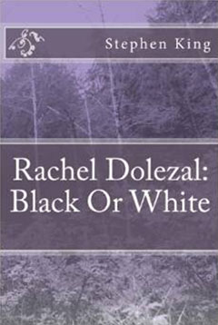 rachel-dolezal-book