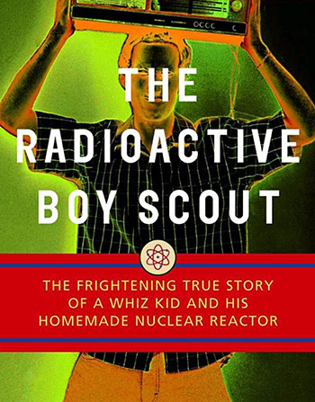 radioactive-boy-scout