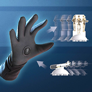 star-wars-force-glove