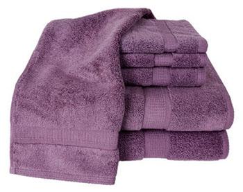 towel-fuckers