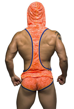 andrew-christian-mask-hoodie