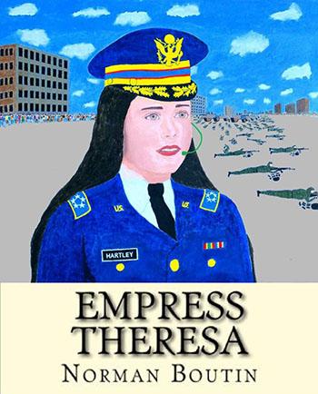 empress-theresa