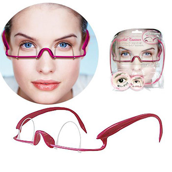 eyelid-trainer