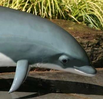 fiberglass-dolphin-3