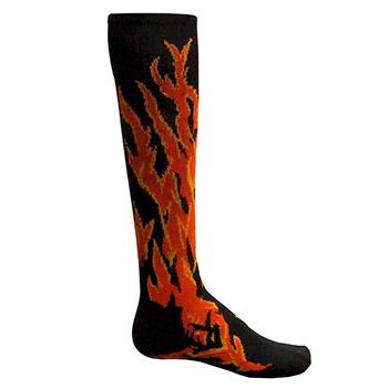 flame-sock