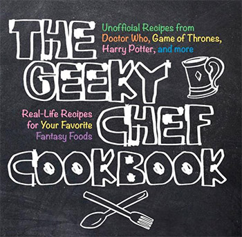 geeky-chef-cookbook