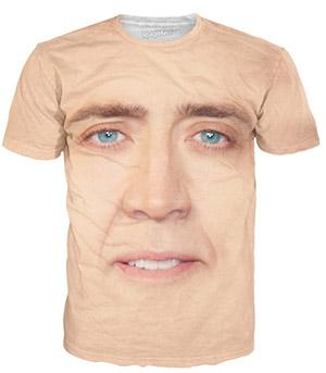 nic-cage-tshirt