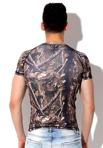 slim-t-shirt