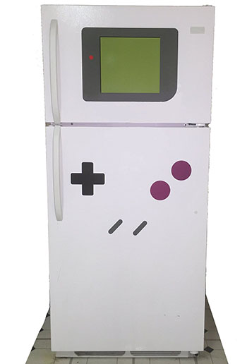 game-boy-refrigerator
