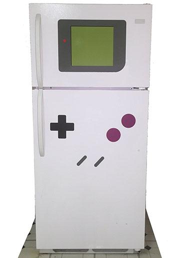 game-boy-refrigerator