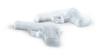 gun-ice-cubes