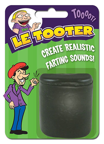 le-tooter-realistic-fart-sounds