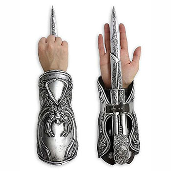 metal-gauntlet-knife