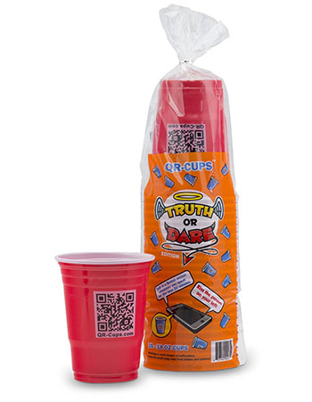 qr-solo-cups