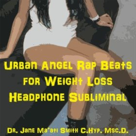 urban-angel-rap-beats