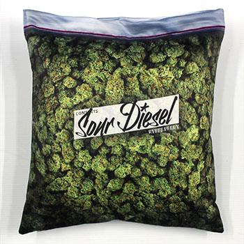 weed-pillowcase