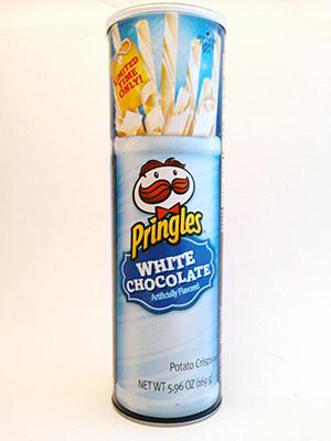 white-choc-pringles