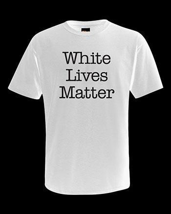 white-lives-matter-t-shirt